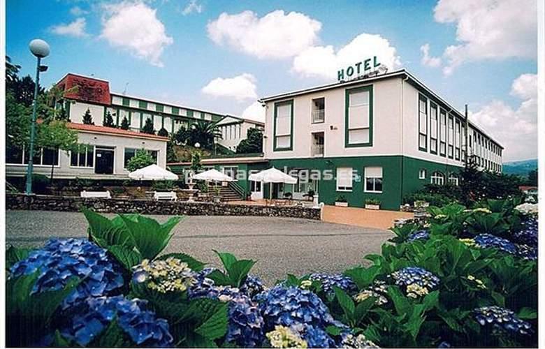 Cemar - Hotel - 0