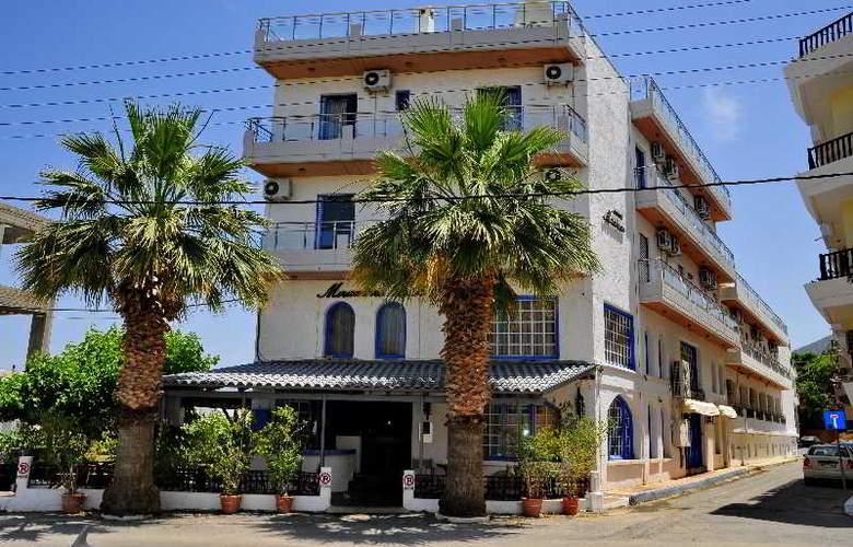 Miramare - Hotel - 2
