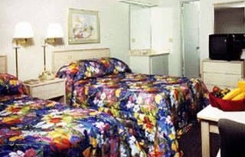 Vacation Lodge Maingate - Room - 0