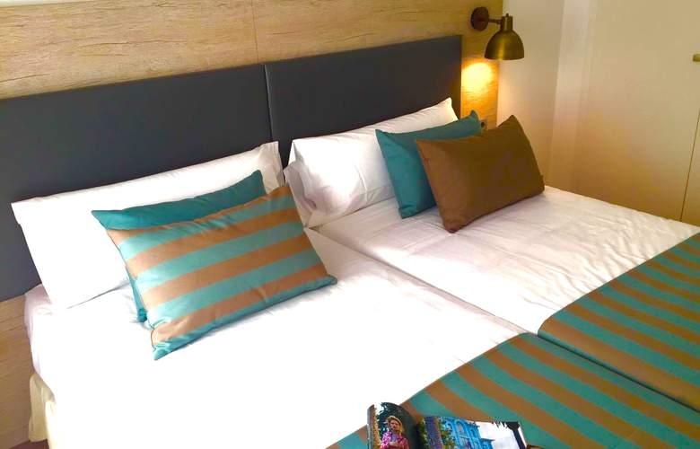 Pierre & Vacances Estartit Playa - Room - 6