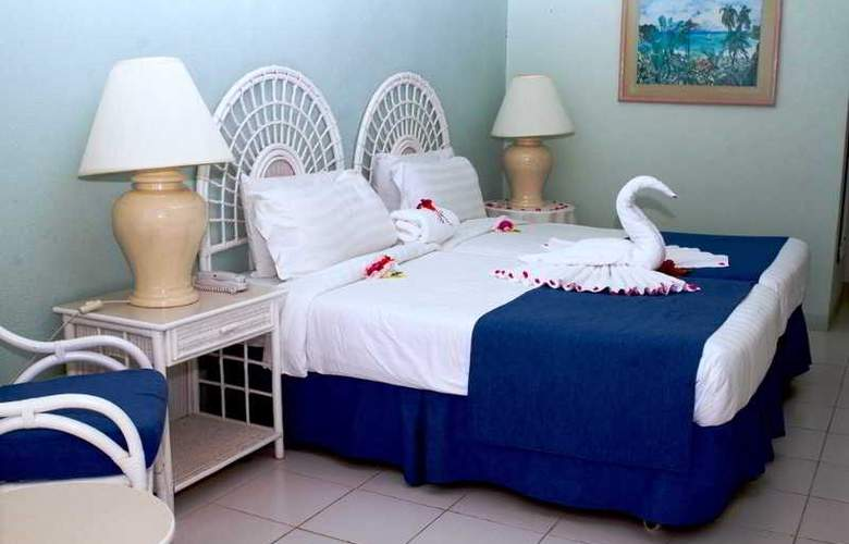 Grenadian by rex resorts - Room - 14