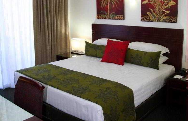 Mantra Twin Towns - Room - 8