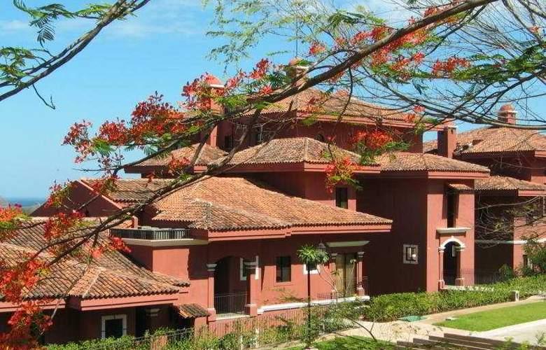 Reserva Conchal - Hotel - 0