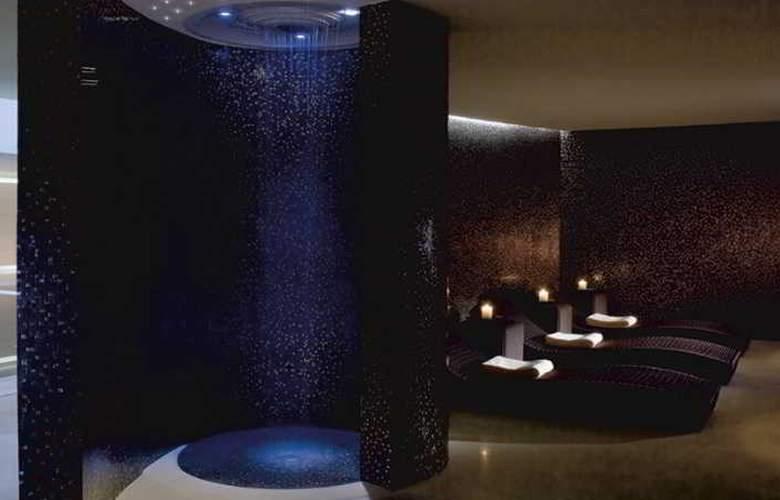 Ritz Carlton - Sport - 25