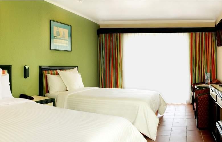 Barceló Tambor - Room - 1