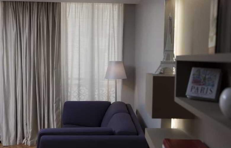 Résidence Nell - Room - 11