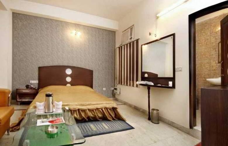 Mandakini Palace - Room - 7