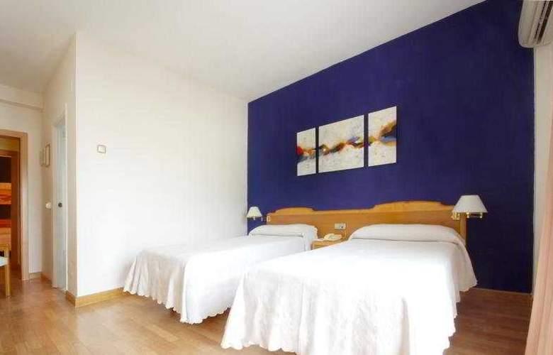 Baviera - Room - 4