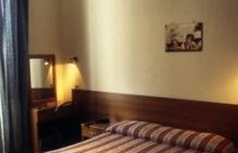Seiler - Room - 4