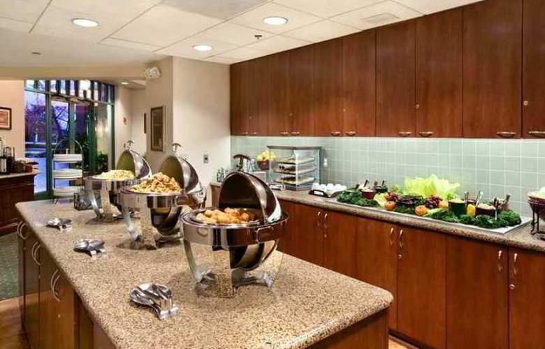 Homewood Suites by Hilton¿ Falls Church - I-495 @ - Hotel - 9