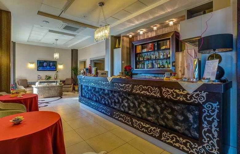 Best Western Plus Perla del Porto - Hotel - 70