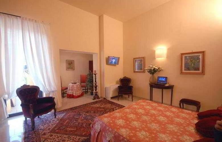 Relais Ugolini - Room - 5