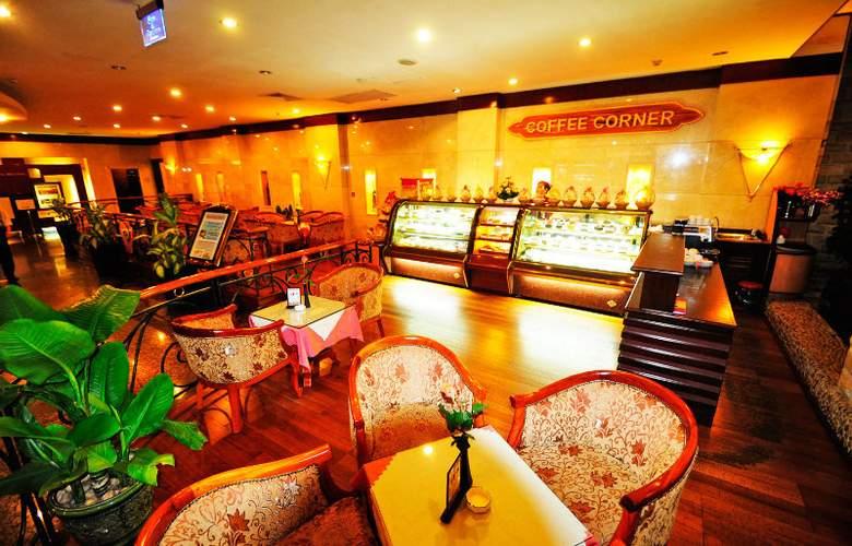 Phnom Penh - Restaurant - 10