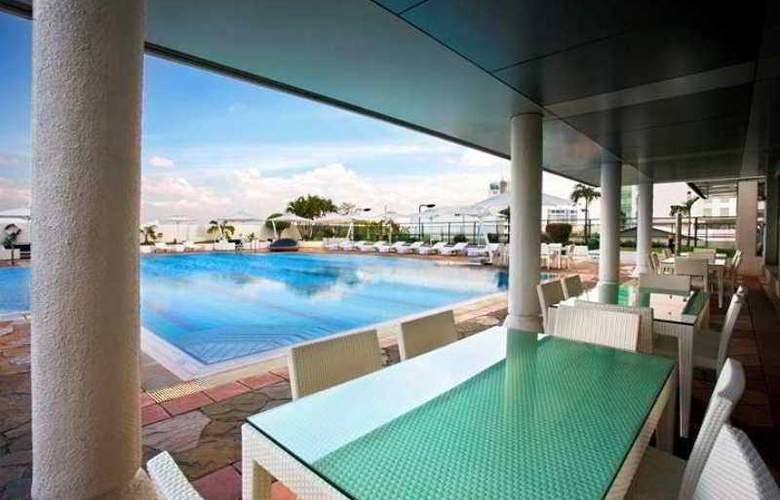 Hilton Colombo Residence - Hotel - 8