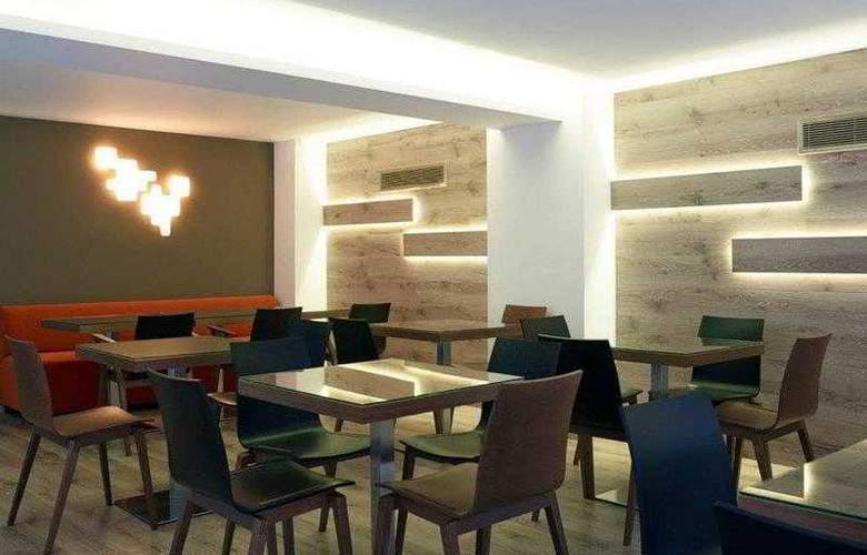 Best Western Amazon - Hotel - 12