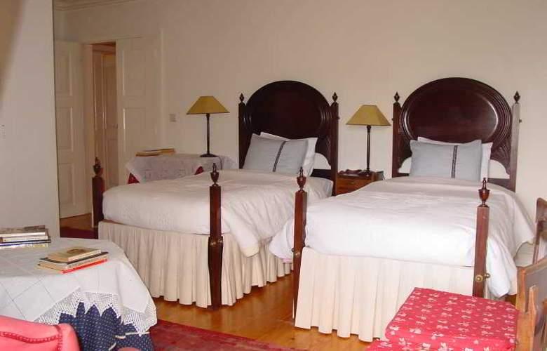 Casa De Santo Antonio De Britiande - Room - 10
