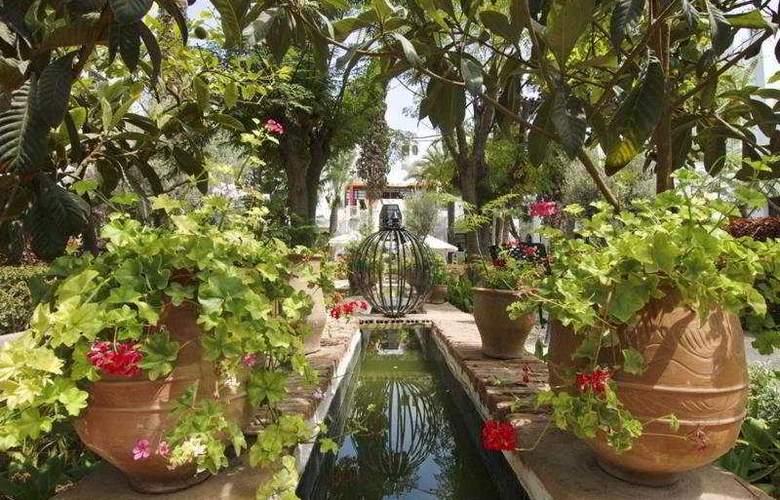Caribbean Village Agador - Hotel - 0
