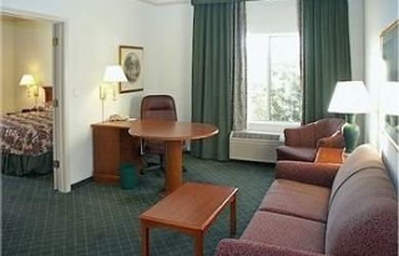 La Quinta Inn & Suites Dallas/North Central - Room - 3