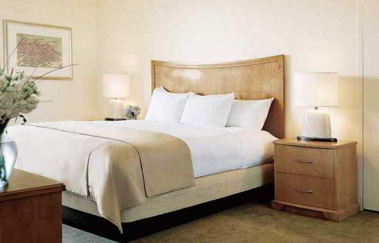 Hilton Clearwater Beach - Hotel - 12