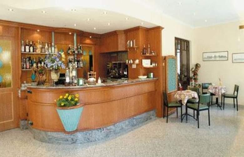 Brisino - Hotel - 1