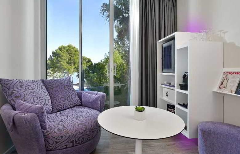 Meliá South Beach - Room - 24
