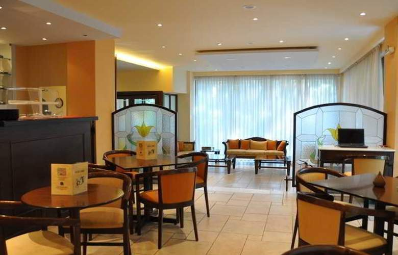 Hotel Chris - Hotel - 5