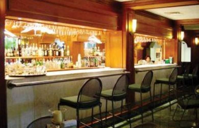 Los Aluxes - Bar - 4