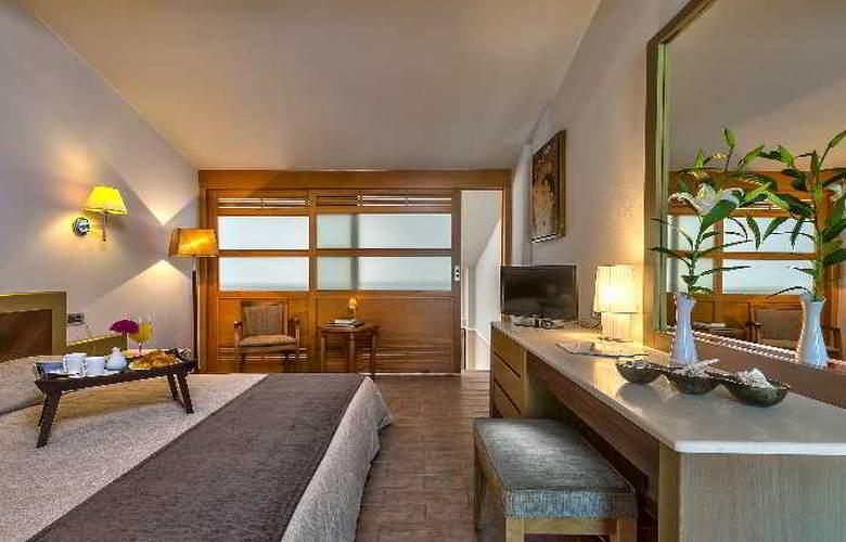 Porto Platanias - Room - 16