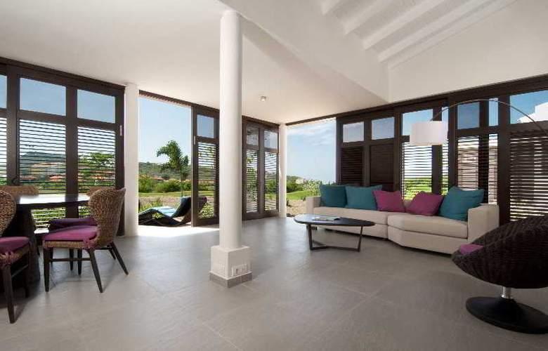 Blue Bay Hotel Curacao - Room - 4