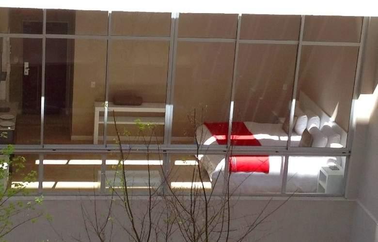 Riva Urban Loft - Room - 8