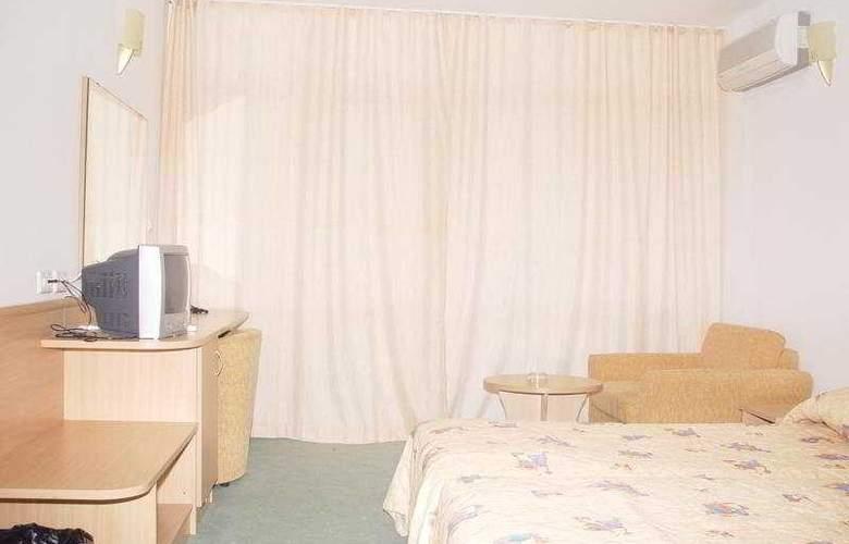 Sunny Day Club - Room - 2