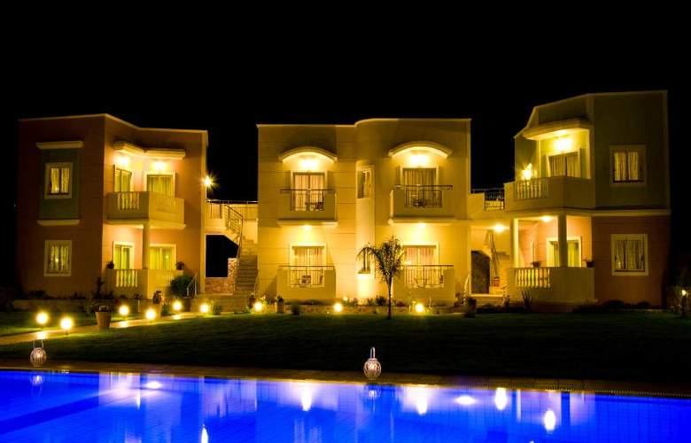 King Village - Hotel - 0