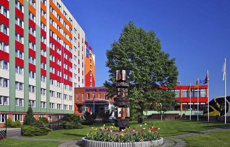 Duo - Hotel - 0