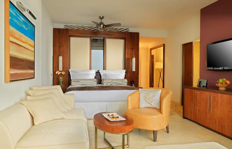 Jumeirah Port Soller Hotel & Spa - Room - 10