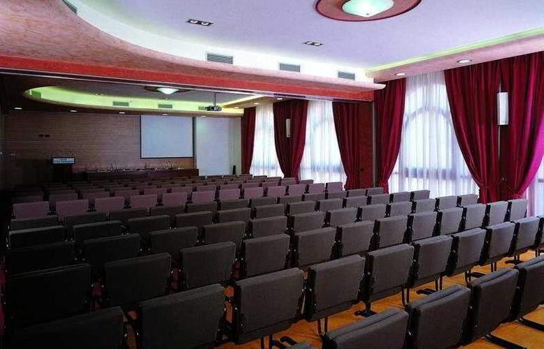 Villa Malaspina - Conference - 5