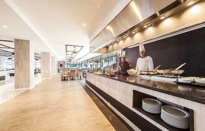 Alua Calviá Dreams - Restaurant - 29