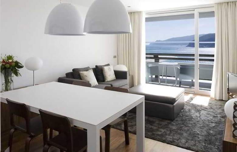 Troia Design Hotel - Room - 7