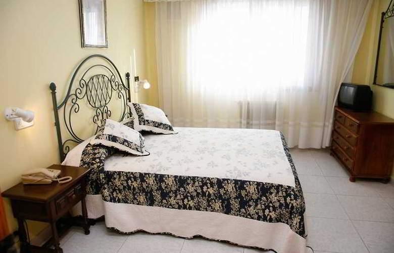 Nuevo Covelmar - Room - 1