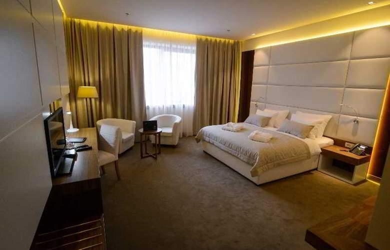 Mepas - Room - 4