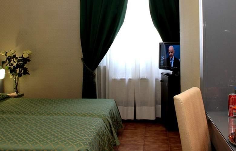 Zefiro - Room - 6