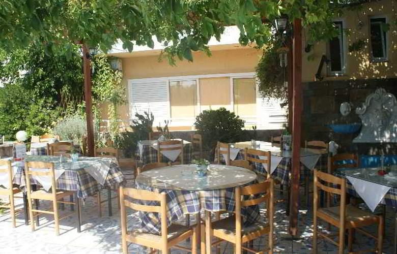 Roxani - Restaurant - 33