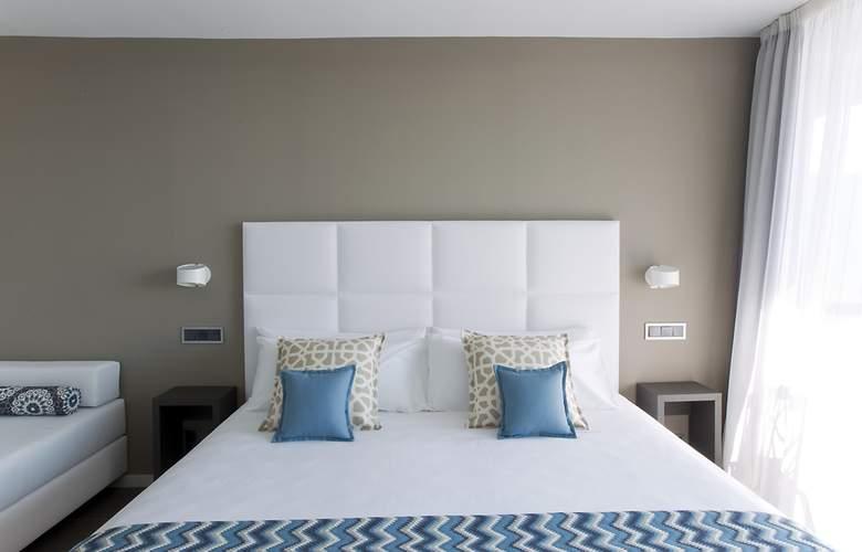 Altafulla Mar - Room - 4