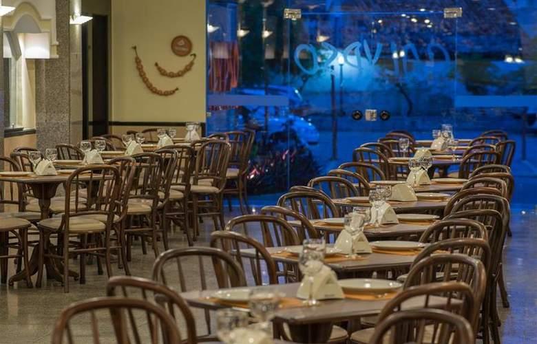 Caicara - Restaurant - 158