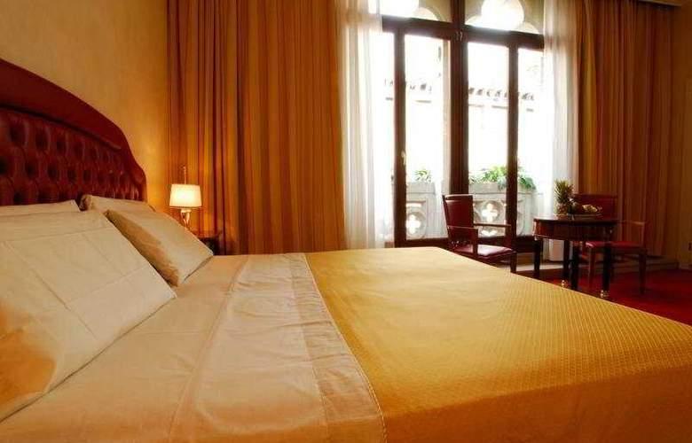Dona Palace - Room - 5