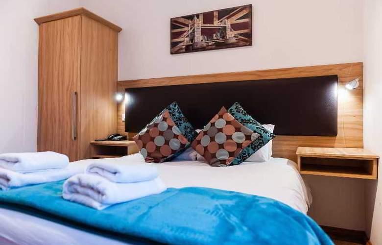 Arinza - Room - 10