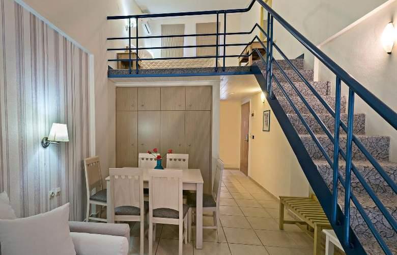 Esperia Beach - Room - 15