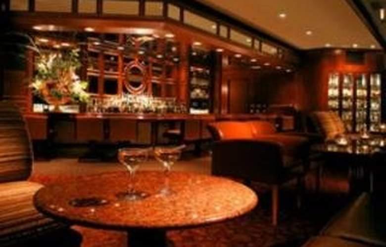 Sheraton Grande Tokyo Bay - Hotel - 0