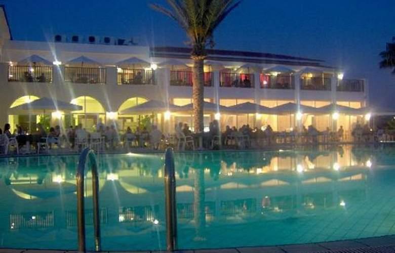 Akti Beach Village Resort - Pool - 25