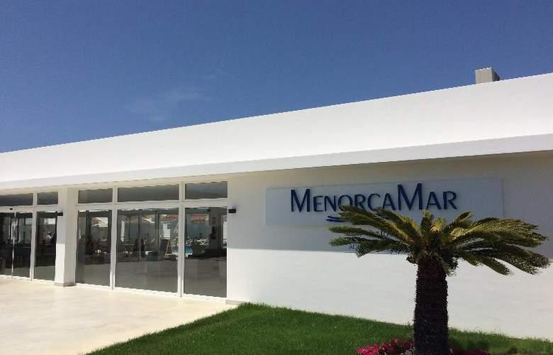Menorcamar - Hotel - 6