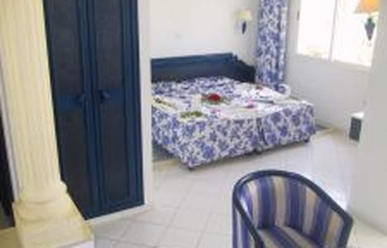 Joya Paradise Djerba - Room - 1